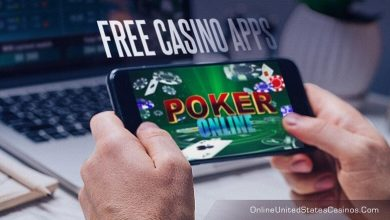 Photo of Know All About How to Get the Finest Free Casino Games