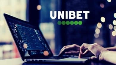 Get Lucrative Chance to Win Free Spins On Unibet Online Series