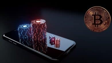 Safe to Play Mobile Casino Games With Bitcoin