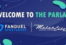 Photo of MotorCity Casino Announces Kickstarting of the FanDuel Sportsbook