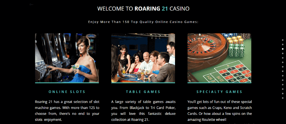 Play american roulette online free
