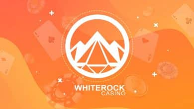 Photo of WhiteRock Casino Offers Pre-Sale of its Utility Tokens WRC