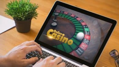 Photo of Why is New Zealand's Online Casino Market Rising Rapidly?