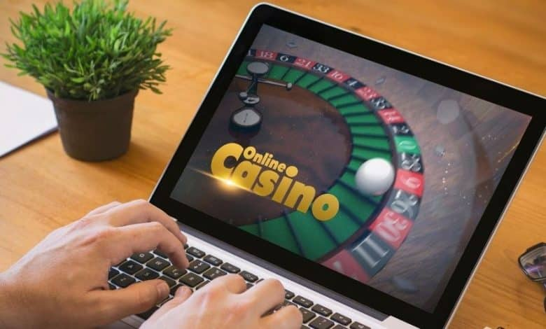 Best Online Casino Nz
