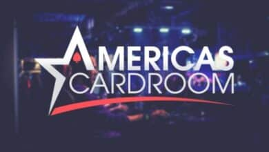 Photo of Americas Cardroom Launches Weekly Leaderboard of MOMOMO PKO Tournament