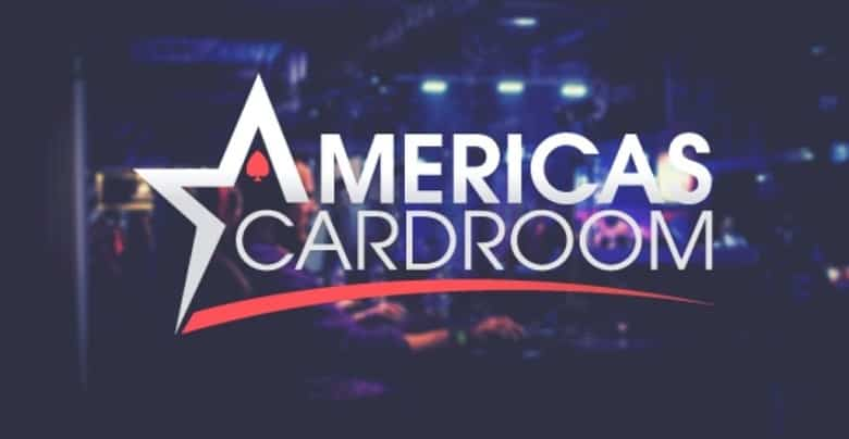 Americas Cardroom Launches Weekly Leaderboard of MOMOMO PKO Tournament