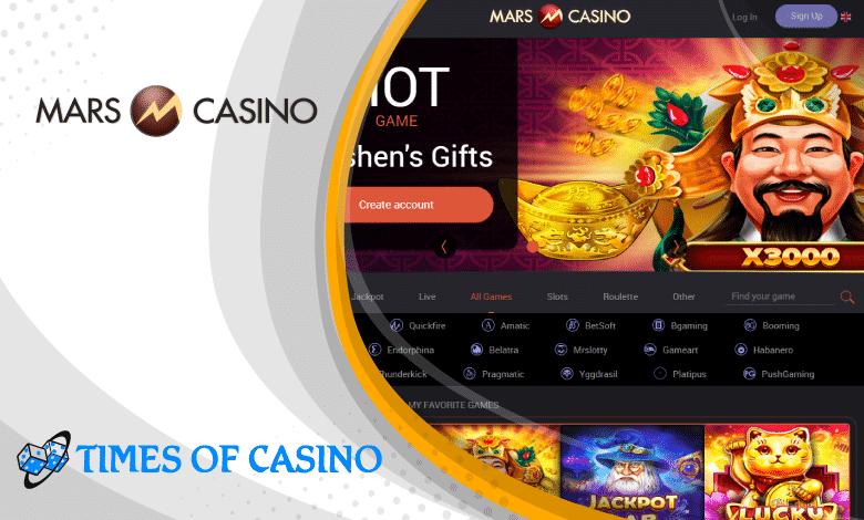 Best online betting