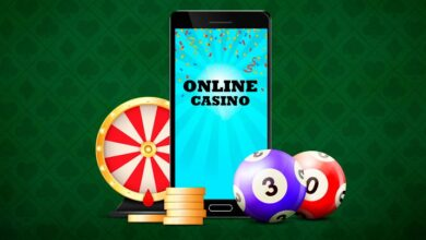 Mistakes to Avoid While Proceeding With an Online Casino