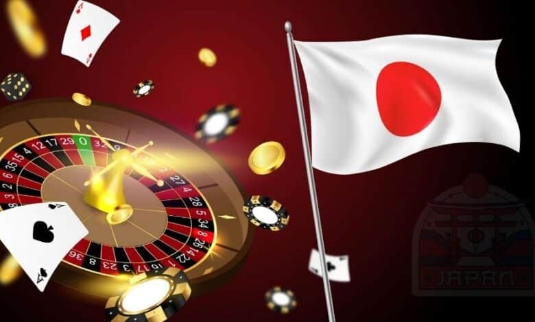 Officials Confirm Stability of Japan's Casino Liberalization