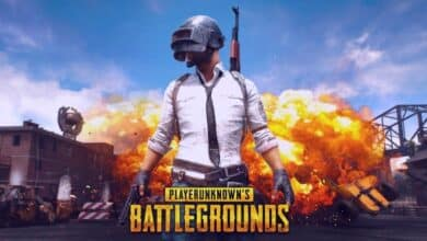 PUBG MOBILE Launches Dawn of a New Era Community Event