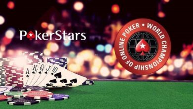 PokerStars Unveils New Schedule Change For WCOOP 2020 Festival