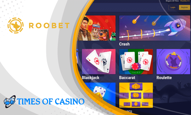 Betway live casino bonus