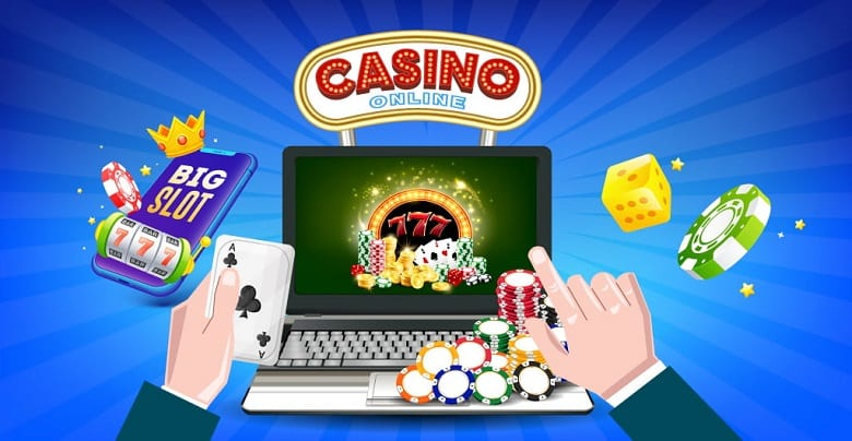 Tips to Make the Most Out of Your Online Casino Journey