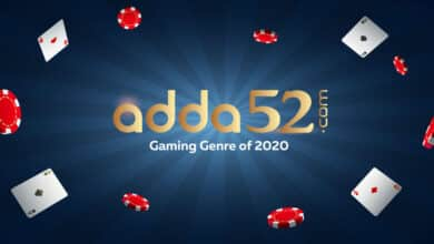 Photo of Adda52: The No. 1 Online Gaming Destination for Poker Players