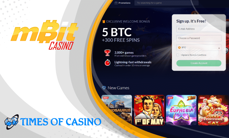A Biased View of Bitcoin Gambling Reddit