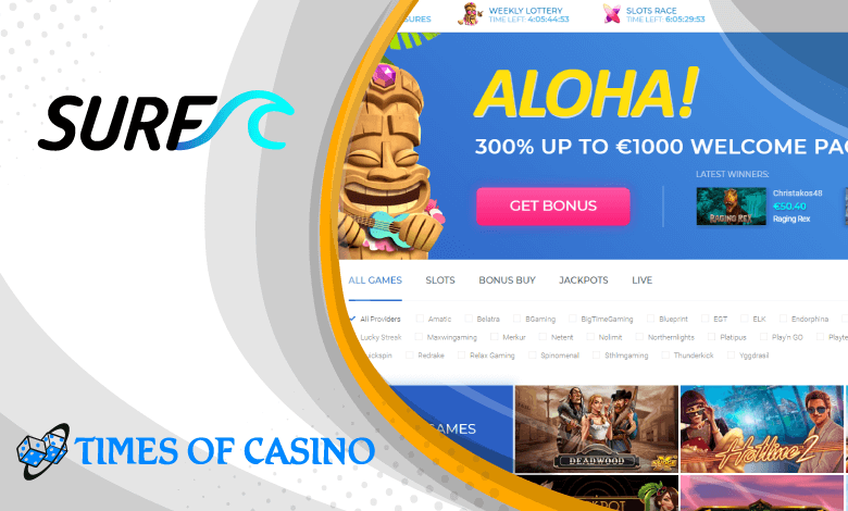 Play free casino slot games