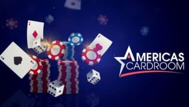 Photo of Americas Cardroom Recalls the Sunday Recap for Poker Players