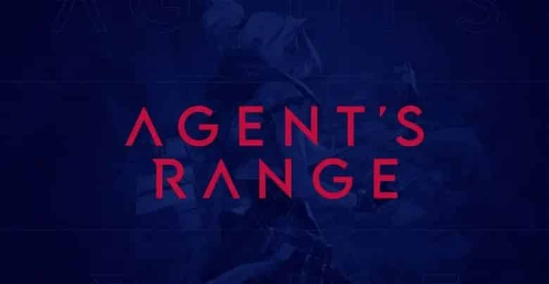 Agents Range launched by Freaks