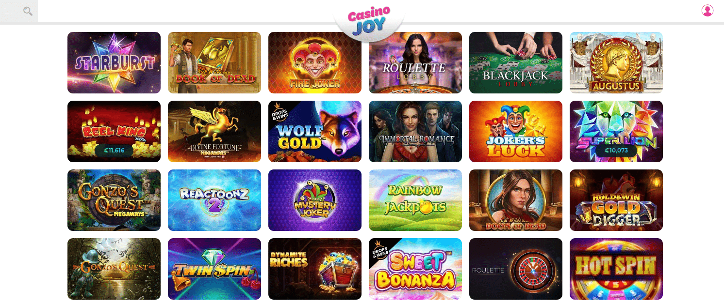 Another casino from Genesis Global