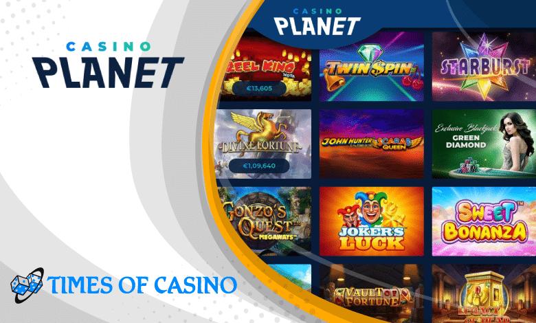 Casino Rewards Complaints