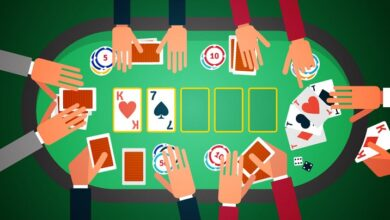 Most Common Forms of Cheating in Poker