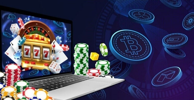Stablecoins: The Future of Crypto Casinos