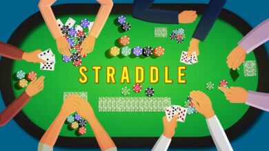 Photo of What is a Straddle In Poker? A Complete Explanation