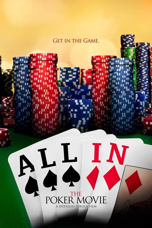 Semua Dalam Film Poker