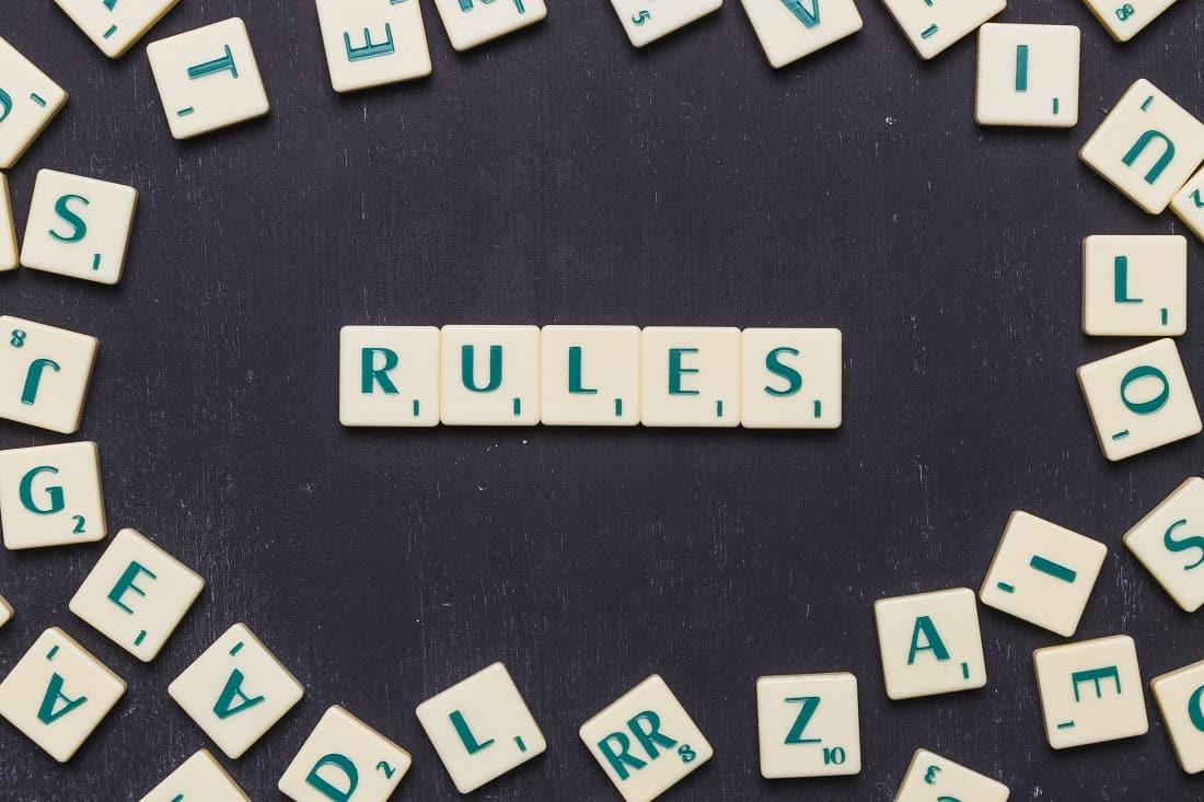 Aturan