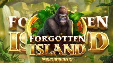 Enjoy with King Kong in Quickfire Slot on Bitstarz