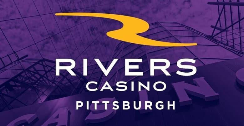 Restoran Utama Martorano Buka di Rivers Casino Pittsburgh
