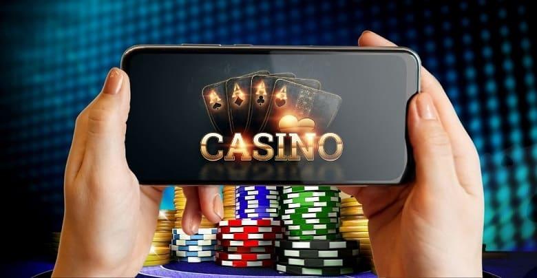 Illinois Sepertinya Masuk ke Sektor Permainan Kasino Online