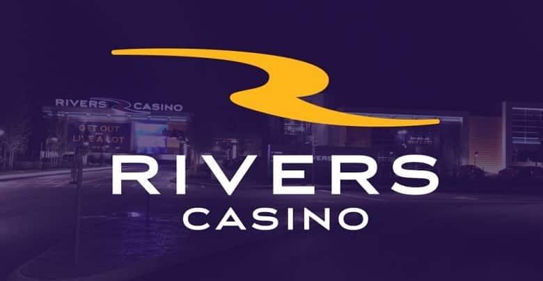 Rivers Casino dan Resort Schenectady Terbuka untuk Pengunjung
