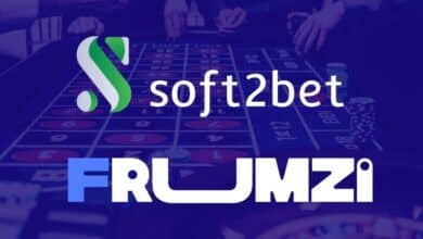 Soft2Bet Gets MGA License for its Frumzi Casino Brand