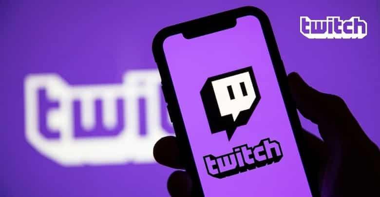 Twitch Partners Memperkenalkan Fasilitas Melewati Iklan di Platform