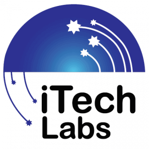 Verified by iTech Labs