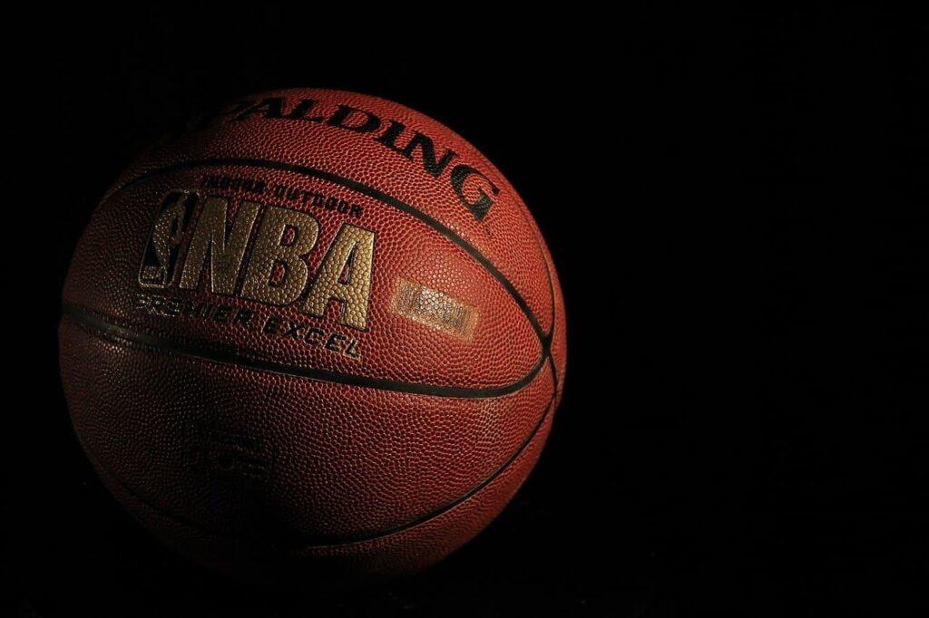 Taruhan terbaik untuk Bertaruh di NBA