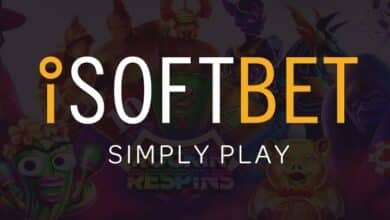 iSoftBet Adopts Serious Fun Mantra to Power Future Growth