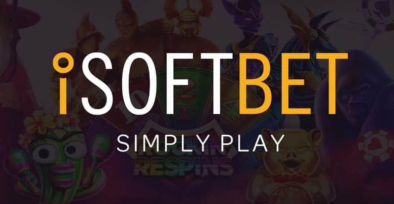 iSoftBet Mengadopsi Mantra Serious Fun untuk Mendorong Pertumbuhan Masa Depan
