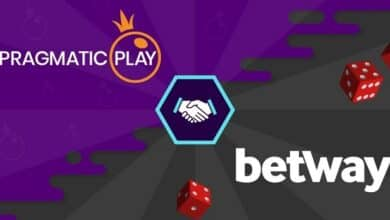 Enjoy Live Casino on Betway via Pragmatic Play Casino Hub