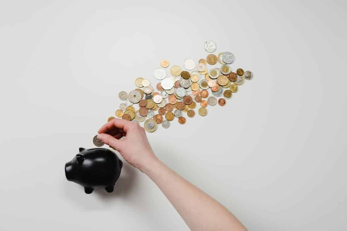 A Good Money Management Strategy Is Vital