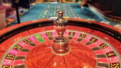 Data Shows Huge Losses in 2020 for South Korean Casinos