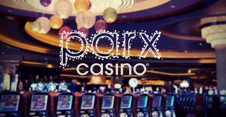 Denda Dikenakan di Parx Casino untuk Pelanggaran Permainan Online