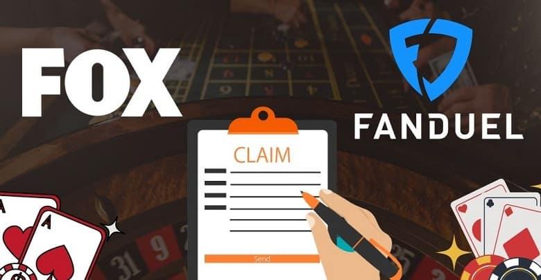 Fox Corporation Menarik Flutter Entertainment ke Pengadilan