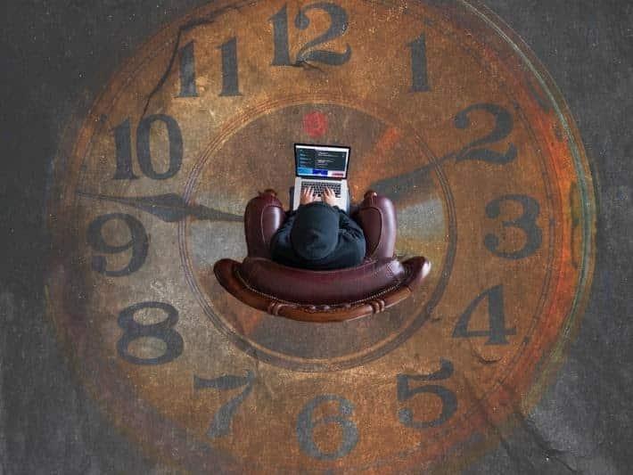 Activation Deadlines